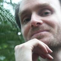 Eric Lemieux - Professeur guitare classique Montréal
