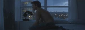 Trois nuits et une mort (production CAO-ONF, Eric Lemieux-compositeur)