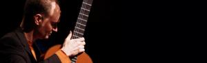 Eric Lemieux - Guitare classique